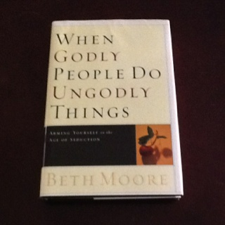 Beth moore book books movies music pinterest beth moore book