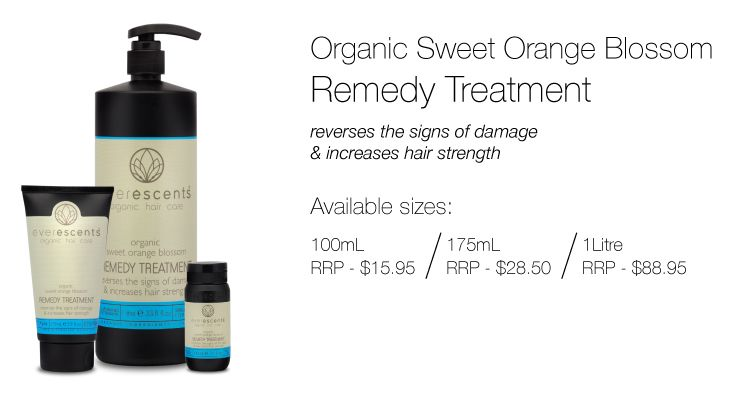 remedy_treat_product_range_2