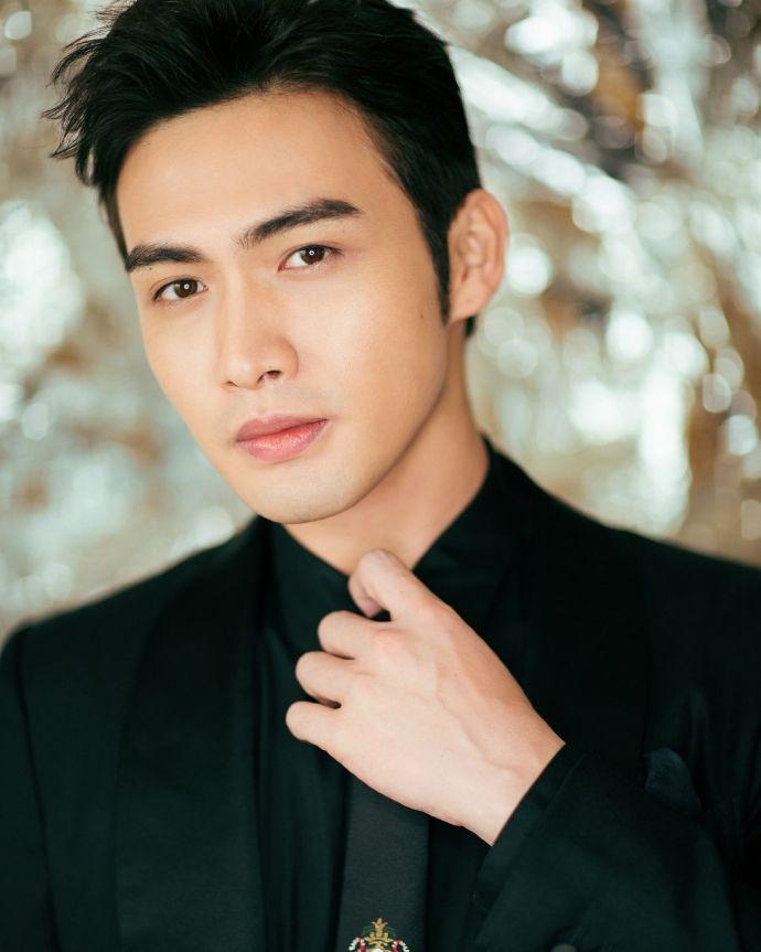 калина другие актеры китайцы фото ломаете голову над