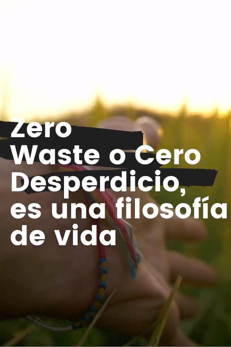 Trata pues, en esencia, de reducir al máximo la cantidad de basura que generamos para contribuir a la sostenibilidad y a la conservación del medio ambiente. #zerowaste #estilodevida #zerowasteestilodevida #zerowastediy #zerowastefashion #zerowasteliving #estilodevida #shop #cerodesperdicio #tips #tienda #frases #español #queeszerowaste #comoserzerowaste Places, Zero Waste, Sustainability, Board, Lifestyle, Store, Lugares