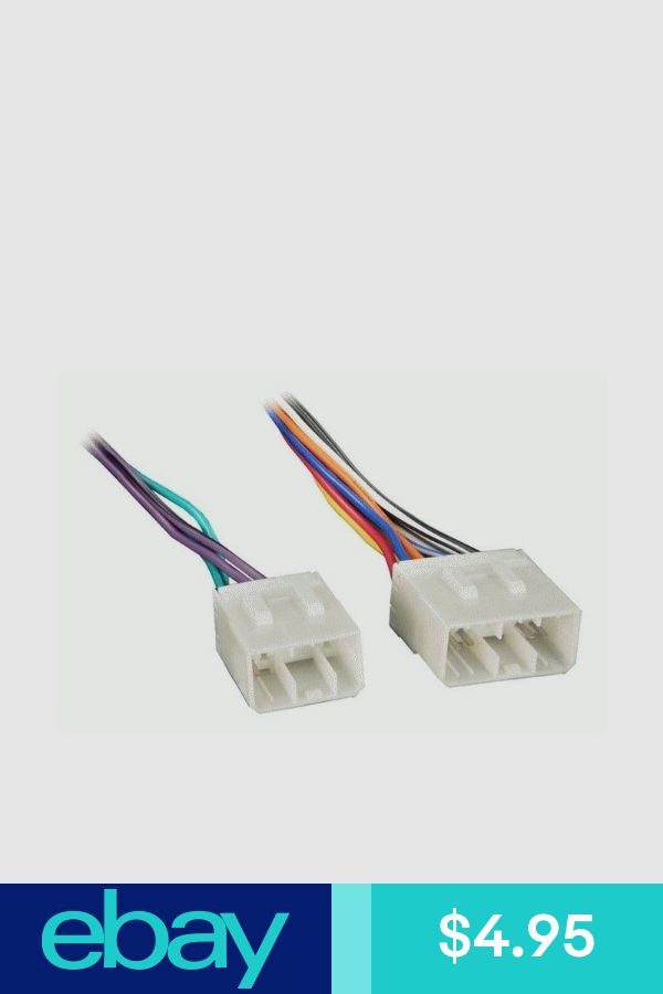 e47076712ad93af7c28f5c9d90d12938 Raptor Car Stereo Wire Harness on receiver wiring, wire diagram,