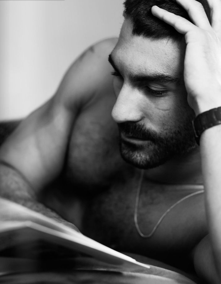 123 best images about Men Reading on Pinterest | Hard at work ...
