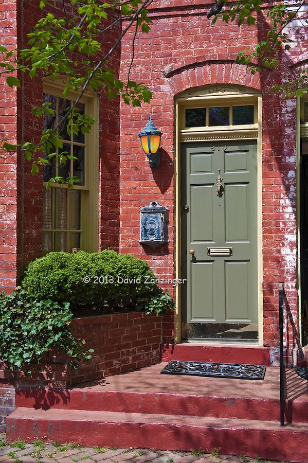 138 best  historic Alexandria VA images on Pinterest ...