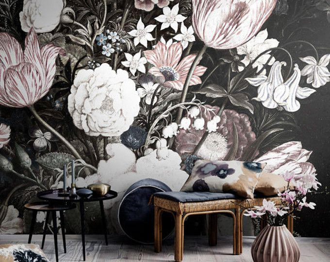 224 Best Colorful Wall Images On Pinterest Live Wall