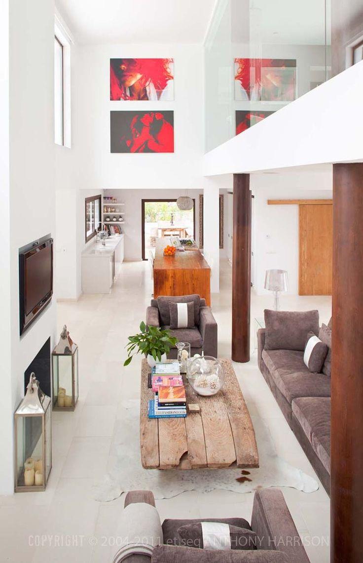208 best images about ibiza style on pinterest villas luxury villa and restaurant