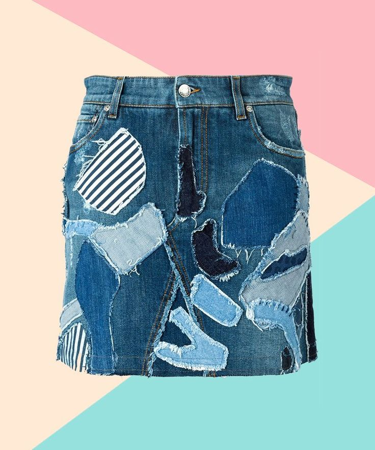 25+ Best Ideas About Early 2000s Fashion On Pinterest