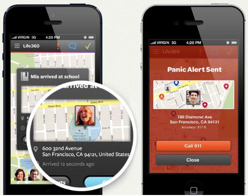 Gps Hacking Software Download School Hacks Diy Safety Apps App