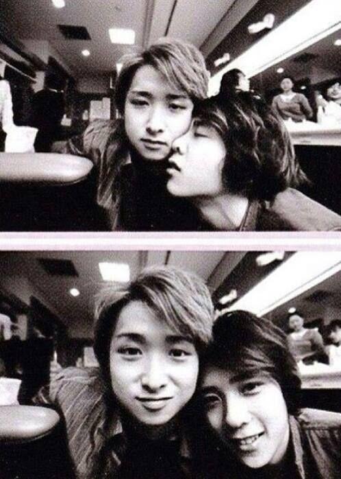 Arashi // Satoshi // Nino // Ninomiya // Kazunari // Ohno // love // boys // perf // fab