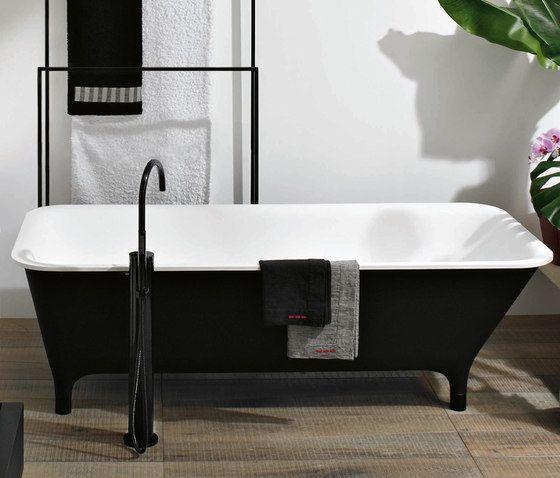 35 migliori immagini bathroom tub su pinterest vasche - Kos vasche da bagno ...