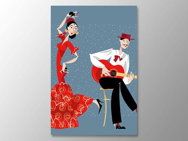 Приколов ворлд, фламенко смешные картинки