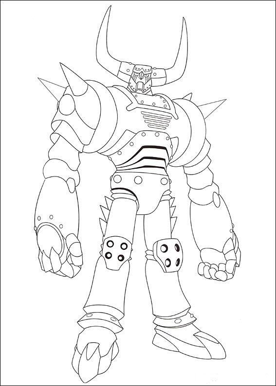 Astro Boy 7 Dibujos Faciles Para Dibujar Para Ninos Colorear Malvorlagen Fur Jungen Malvorlagen Zum Ausdrucken Ausmalen