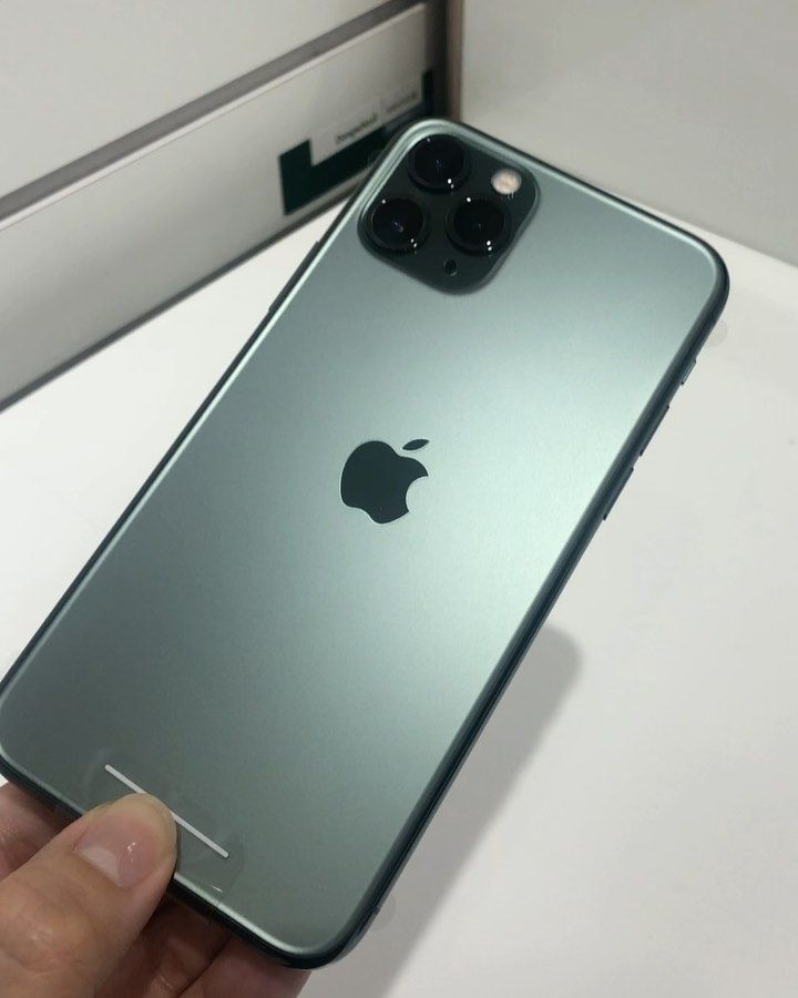 Its Friday Online Black Friday Black Friday Shopping Black Friday Stores Black Friday Sale Blac In 2020 Iphone Apple Iphone Accessories Apple Watch Fashion