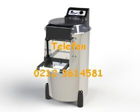 Patates soyma makinası satışı 0212 2370749 Sanayi tipi Mateka patates soyma makinasi fiyatları tamiri endustriyel Mateka patates soyma makinasi tamirci servisi Pbx Telefon 0212 2370749