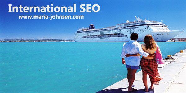 Digital markedsføring for rejsebranchen | digital markedsføring