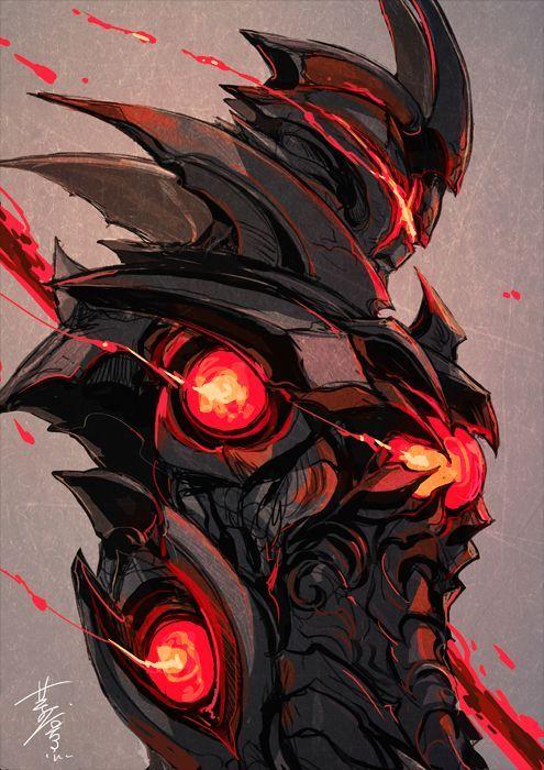 Emperor Scrolls Elder Online