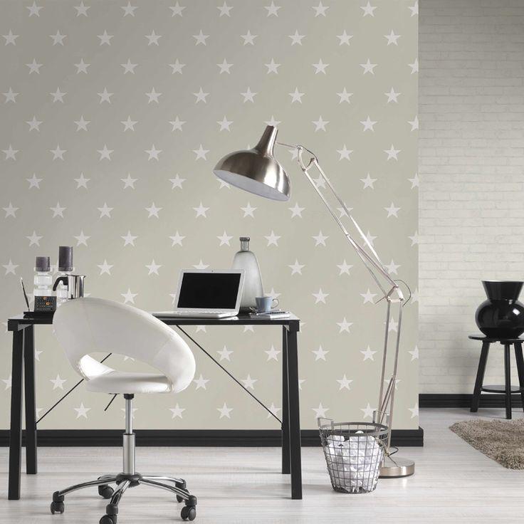 9 best Design Michalsky Tapeten images on Pinterest Stuff to buy - schöner wohnen schlafzimmer gestalten