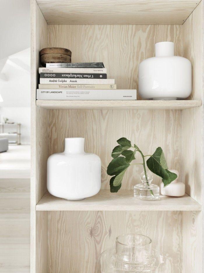 Carina Seth Andersson Vases for Marimekko