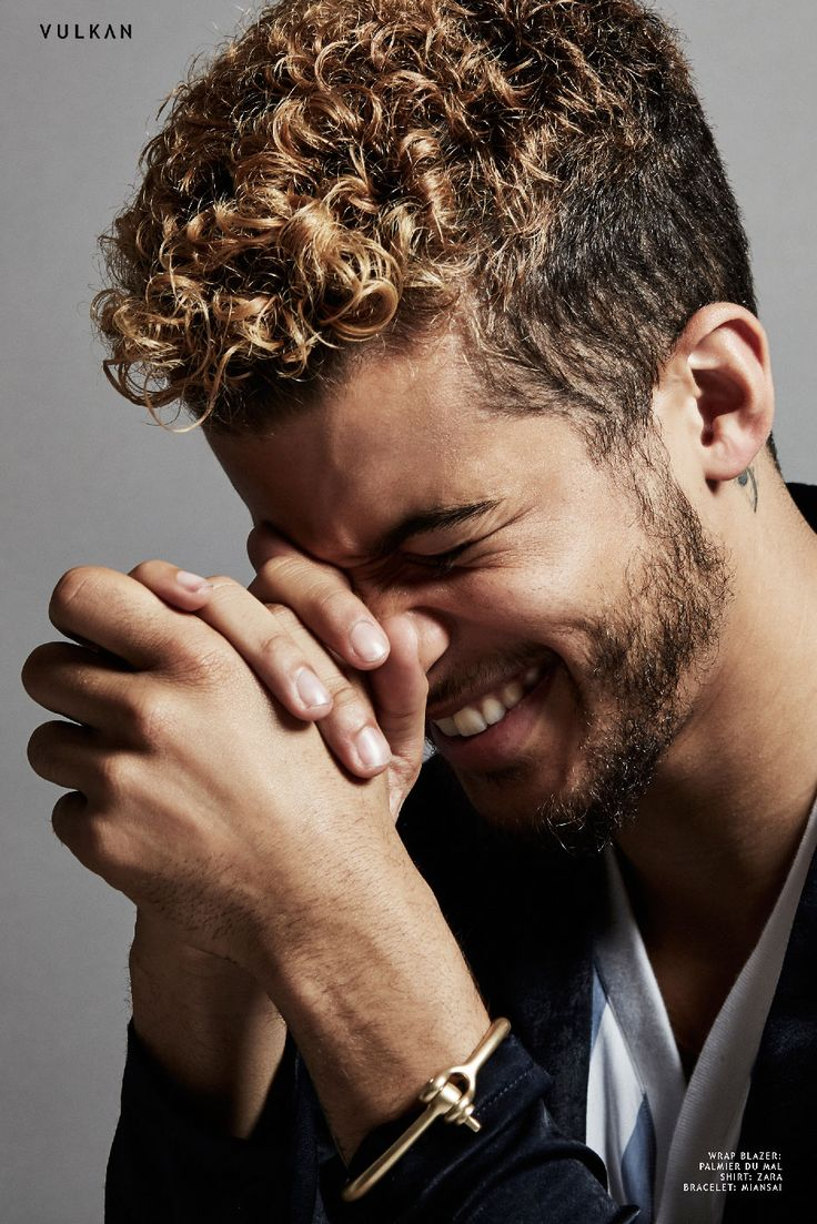 He's already won over hearts everywhere from his roles in The Secret Life of the American Teenager and Liv and Maddie, and most recently he shined as he made his Broadway debut as John Laurens and Philip Hamilton in Hamilton. VULKAN caught up with triple-threat actor Jordan Fisher to discuss how he handles the stresses that come with the job and what he's shifting his focus to next.