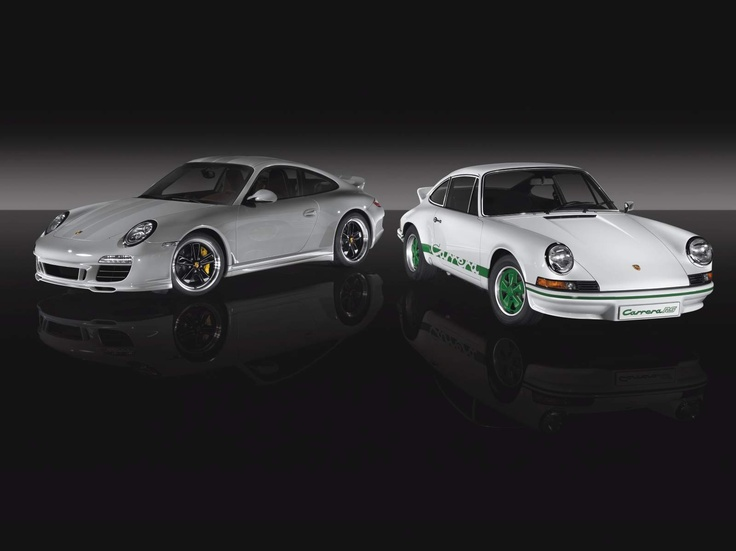 115 best New Porsche Parts & Accessories images on Pinterest ...