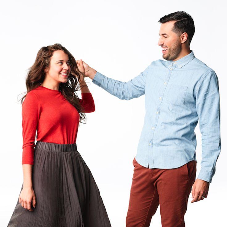 Dupla randevúk duggars online nézni
