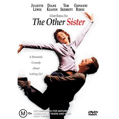 Other Sister, The