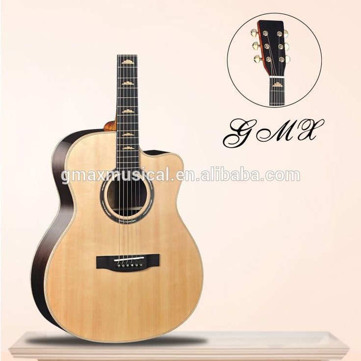 Custom acoustic guitar pickguards, unfinished acoustic guitar kits wholesale #acoustic_guitar_pickguard, #Musical_Instruments