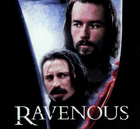 I never knew Robert Carlyle was in this until I looked at his movies and tv shows list. I was so surprized. <3 Robert Carlyle!