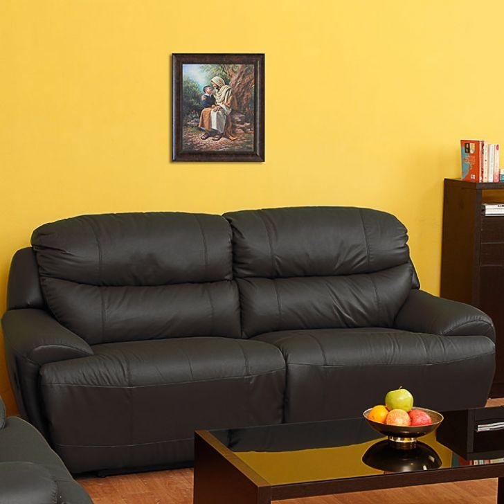 Best Nice Soft Recliner Sofas Images On Pinterest Recliners