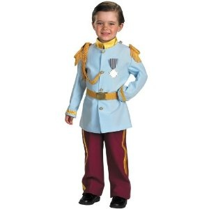 """Halloween Disney costumes - oh good...in case I have a boy instead of a girl I can still dress him up in cute disney """"princess"""" stuff! :)  Carl will just love that!! haha"""
