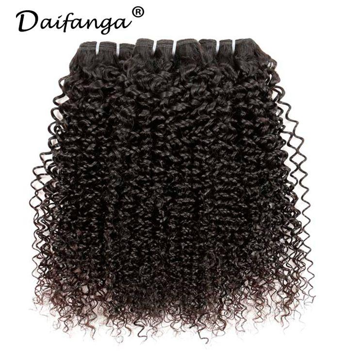 Peruvian curly,Malaysian curly,Indian hair,Brazilian hair,kinky curly,deep curly,hair curly