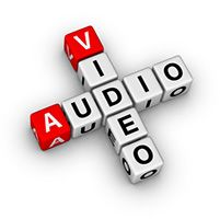 How To Exploit Audio & Video For Your Online Business? http://magicmediaforce.com/exploit-audio-video-online-business