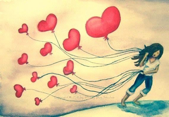 El ayer tiene la sonrisa de mi padre y las cálidas caricias de mi Nanita. Hoy pertenezco al intenso brillo de unos ojos negros, la tierna voz del niño más maravilloso, la guía suprema de Dios, bañada de su bondad infinita y su protección. Mañana  todos estas bendiciones me colmaran de alegrías mis recuerdos felices y llegare hasta dónde quiera Jehová Dios, porque con el a mi lado nada nos faltara! con todo mi ❤️ amo y amare,así llegara EL DÍA ,y viviremos toda la vida con sólo amor para dar