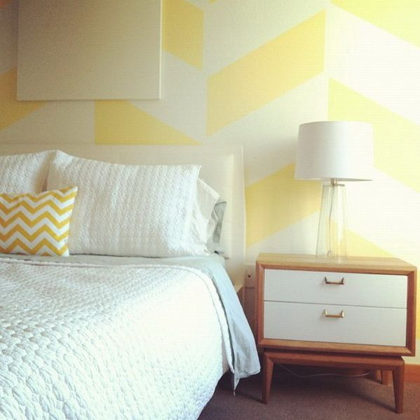 43 best Wall Paint Ideas images on Pinterest | Color palettes, Home ...