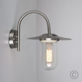 17 Best ideas about Wall Light Fittings on Pinterest Cream living room furniture, Small living ...