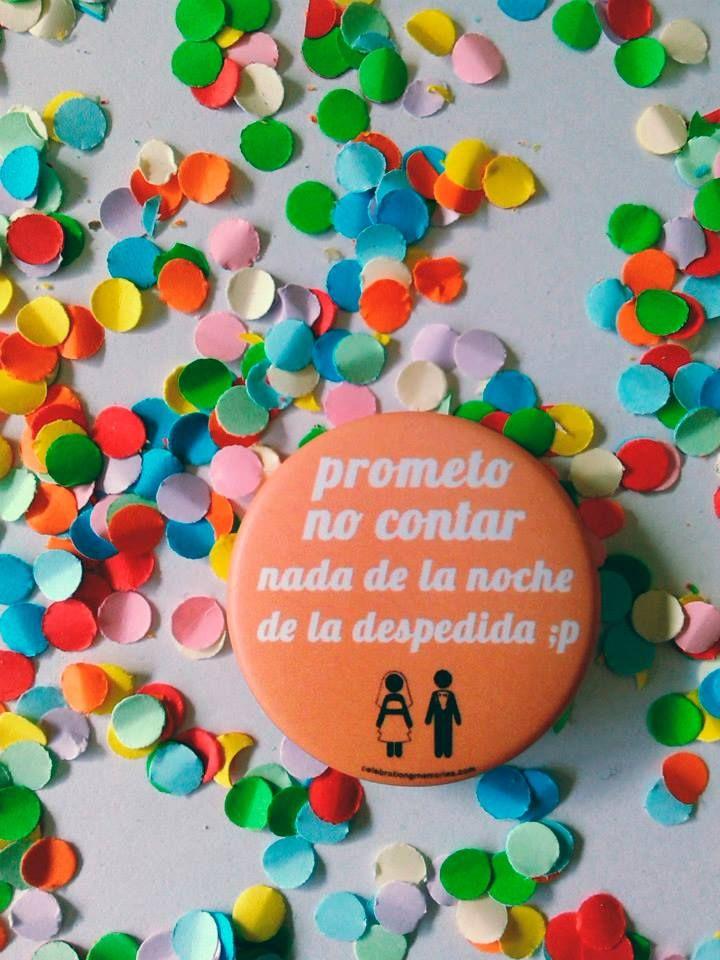 Chapa boda