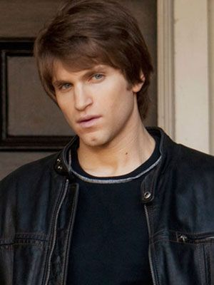 I took the Who�s Your Pretty Little Liars Crush? quiz on Seventeen and got Your Pretty Little Liars Crush Is Toby!