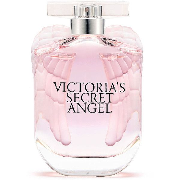 68 Best Victoria S Secret Perfume Images On Pinterest: Perfume, Perfume Bottles And Fragrance