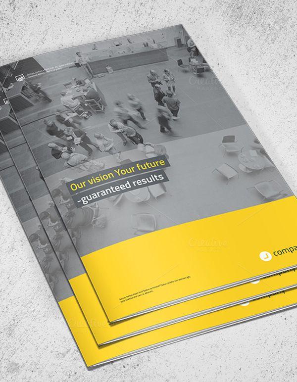 Corporate Brochure A4 Brochure Mockup brochure templates word brochure templates google docs #free #tri fold #brochure #templates free #printable brochure templates brochure examples brochure templates #psd brochure templates google drive brochures design