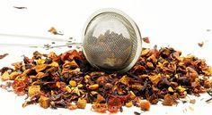 Ceaiuri DIURETICE care ajută la PURIFICAREA corpului de toxine și otrăvuri – dr. Ovidiu Bojor