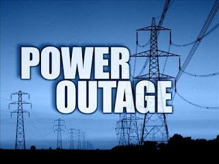 Power Outage Update from Ameren: Illinois Crews Restore More Than 70,000 Outages - http://www.dwightkay.org/2016/07/power-outage-update-from-ameren.html