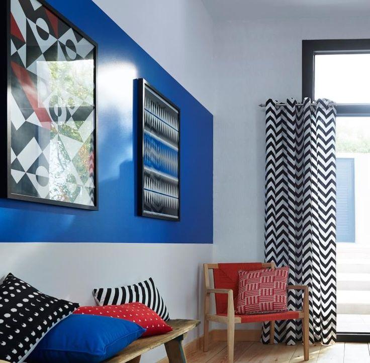 les 55 meilleures images du tableau chambres d 39 enfants sur pinterest blanc chambre enfant et. Black Bedroom Furniture Sets. Home Design Ideas