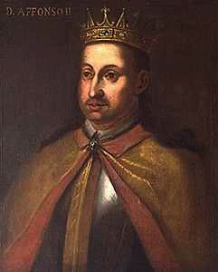 File:King Alfonso II of Portugal (1212-1223).jpg - Wikipedia, the free encyclopedia