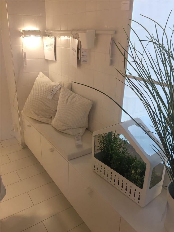 Kitchen sofa Ikea