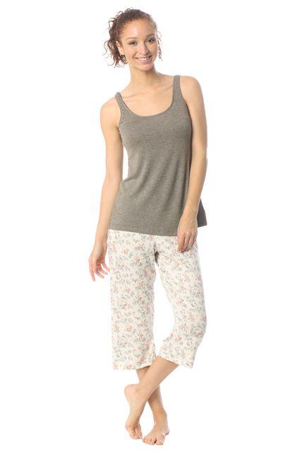 Majamas The Breakfast PJ Maternity And Nursing Pajama Set | Maternity Clothes Nursing Apparel  www.duematernity.com
