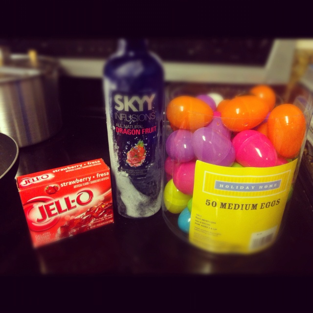 1000 images about easter egg hunt 2015 on pinterest for What to put in easter eggs for adults