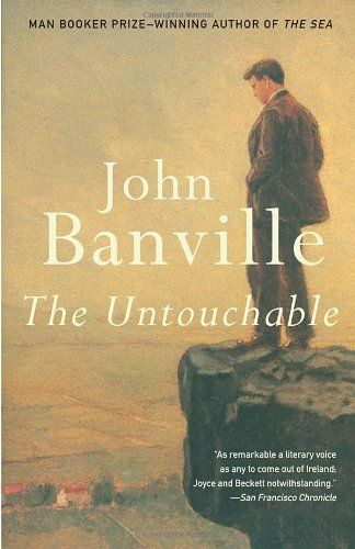The Untouchable by John Banville,http://www.amazon.com/dp/0679767479/ref=cm_sw_r_pi_dp_cYOcsb1B48WHWBAB