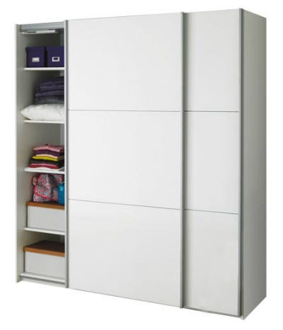 25 best ideas about armoire alinea on pinterest alin a for Armoire a composer