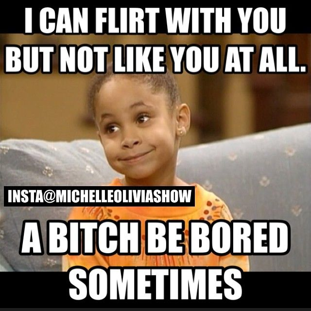 flirting memes sarcastic funny memes people talk