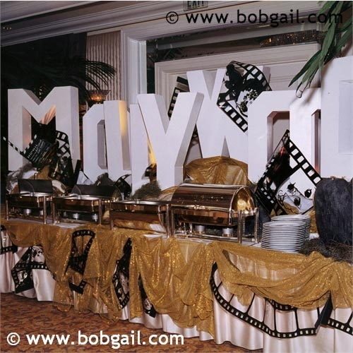 17 Best Bar Ideas And Dimensions Images On Pinterest: 17 Best Images About Movie Theme Bar Mitzvah On Pinterest