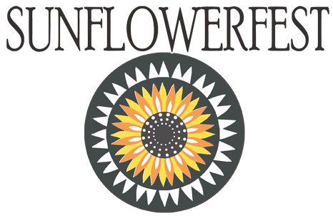 sunflowerfest.co.uk